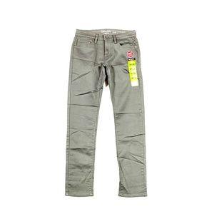 Denizen by Levi's BNWT Jeans
